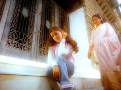 Na Marte Hum - Asha Bhosle & Diya Mirza video