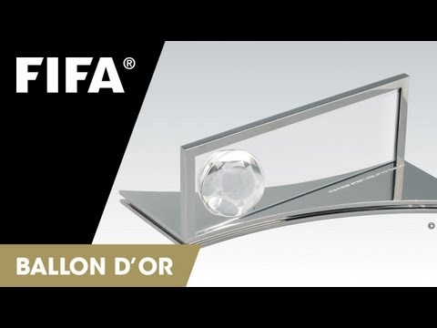 Who scored the Best Goal of 2012? Watch all 10 of the stunning strikes and you be the judge. And then come back to see who wins the Puskas Award at the FIFA Ballon d'Or 2012 on 7 January LIVE...