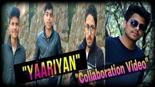 Yaariyan-ShimlaCube vines  Ft. Traditional lol   Funny Comedy Vines
