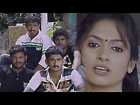 Telugu Latest Movie 2018 | Telugu Full Length Movie 2018 | Telugu Full Movie | English subtitle thumbnail