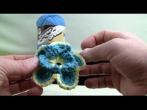 Patons Free Crochet Patterns   Patons Patterns