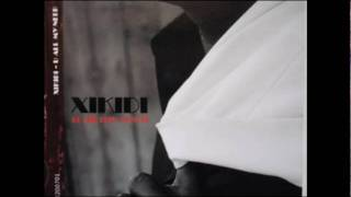 Watch Xikidi Meet Me There video