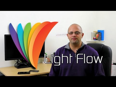 Light Flow – Must Have App Review