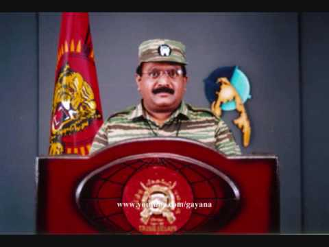 LTTE Fuck you, and all its Terrorist Supporters Fuck you too!!!