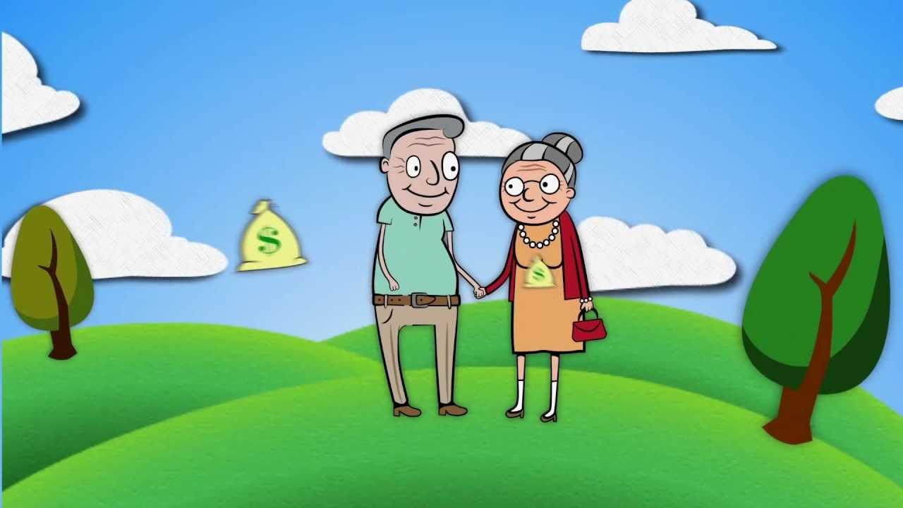 Best Senior Dating Sites Over 50