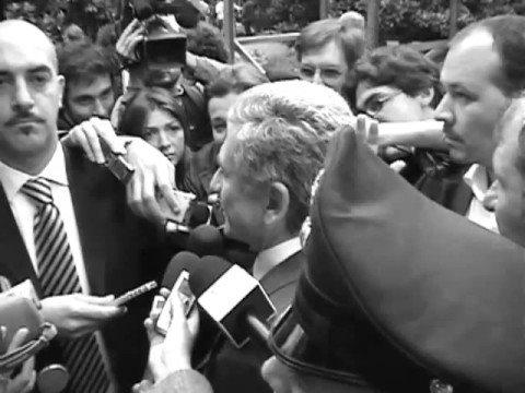 [Qui Milano Libera] Incontro con Massimo D'Alema 2