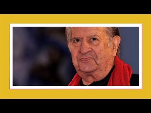 Tinto Brass: Nuove Scene Hard video