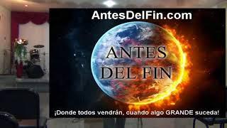 Quiénes son los 144,000 de apocalipsis? Dr. Dawlin Ureña. San José. Costa Rica