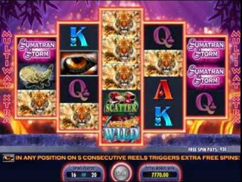 free online slots tornado spiele