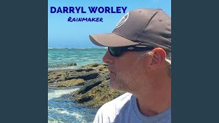 Darryl Worley Rainmaker