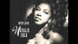 Watch Natalie Cole Mona Lisa video