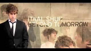 You Got Something More - Itaal Shur