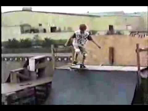 Best Skateboard Tricks Best Skateboard Trick in The