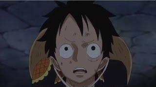 One Piece Episódio 688, One Piece Ep 688, One Piece Episode 688, One Piece Anime episode 688, Assistir One Piece Episódio 688, Assistir One Piece Ep 688, One Piece 688, One Piece - Episódio 688, One Piece Download, One Piece Anime Online, One Piece Anime, One Piece Online, Todos os Episódios de One Piece, One Piece Todos os Episódios Online, Animes Onlines, Baixar, Download, Dublado, Grátis, Epi