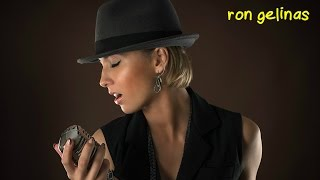 Download Lagu 2 Hours of Soulful Chillout Lounge Music by Ron Gelinas Gratis STAFABAND