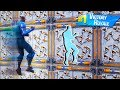 IMPOSSIBLE DON'T MOVE CHALLENGE LEVEL in Fortnite Battle Royale