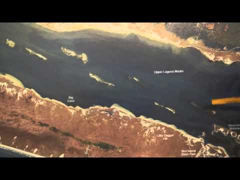 Texas fishing tips fishing report october 18 2012 corpus for Fishing report corpus christi texas