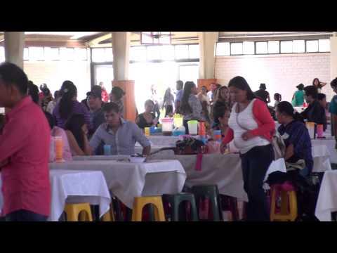 Villa de los Niños 22 Aniversario luctuoso del Fundador Padre AL