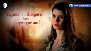 İntikam 23. Bölüm Fragmanı türkwebtv