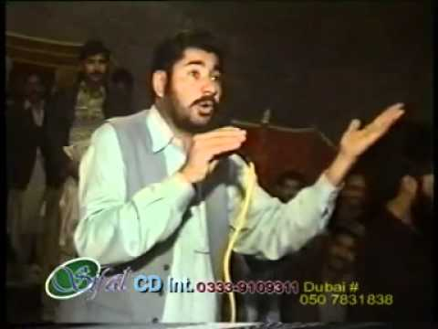 PASHTO FUNNY jokes.flv
