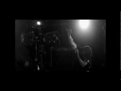 Archive - Again [HD lyric video]