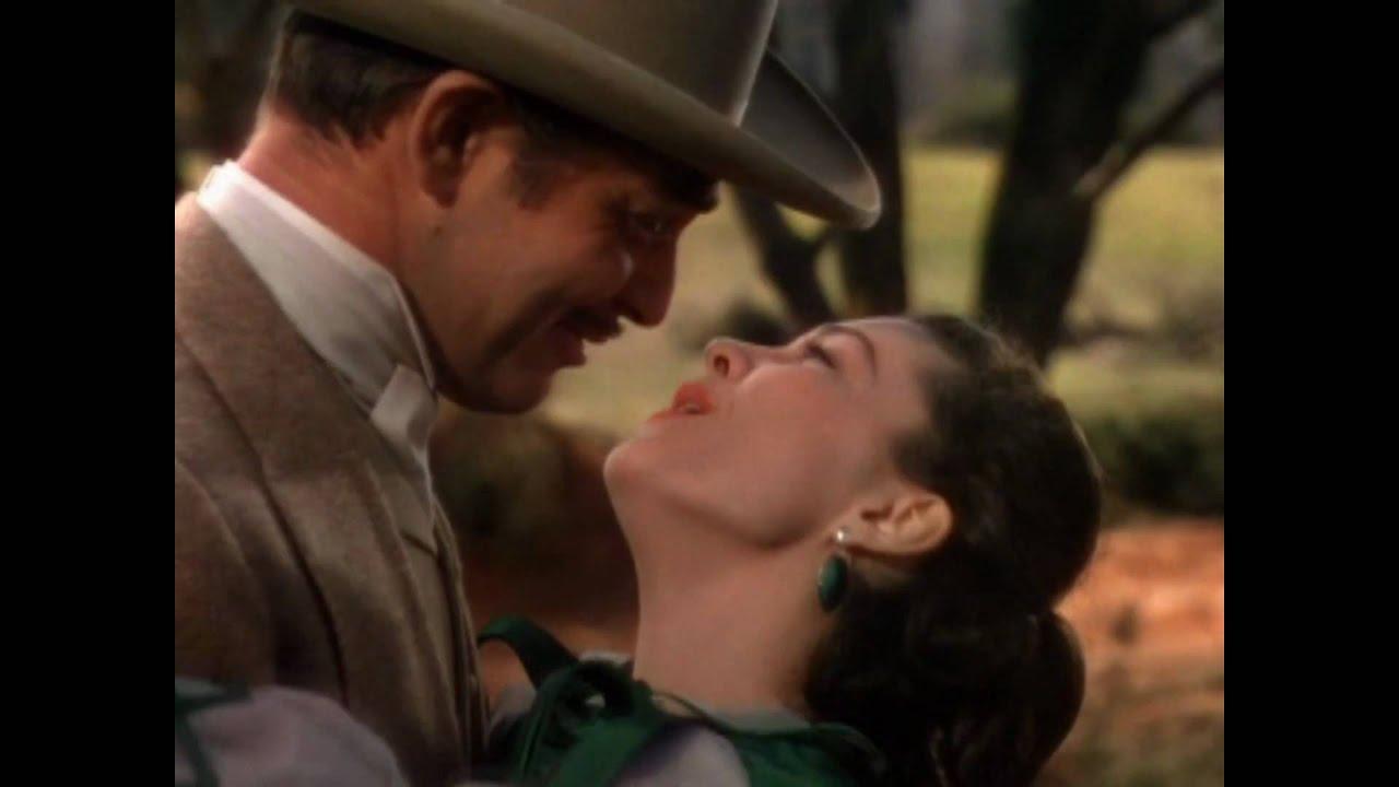 rhett butler and scarlett ohara relationship advice
