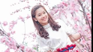Ngng Lm Bn Hong Yn Chibi  TINO FT KOP Official Lyric Video Nhc Tr 2016