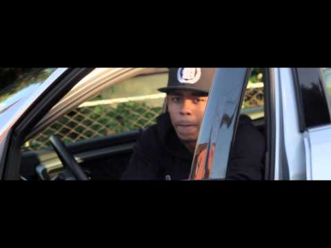 $howy (Show Banga) - No Losses (Official Music Video)