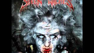 Watch Seven Witches Harlot Of Troy video