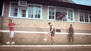 Watch Versus Murphy Sorte video