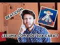 REACCIÓN A 'TAKI TAKI' - DJ SNAKE, SELENA GOMEZ, OZUNA, CARDI B| Niculos M