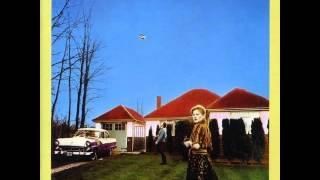 Watch Ufo Queen Of The Deep video