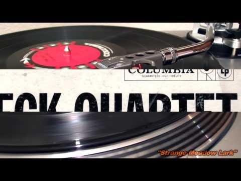 "Full Album/LP! Jazz - ""Time Out"" - The Dave Brubeck Quartet - 1959 - Stereo"