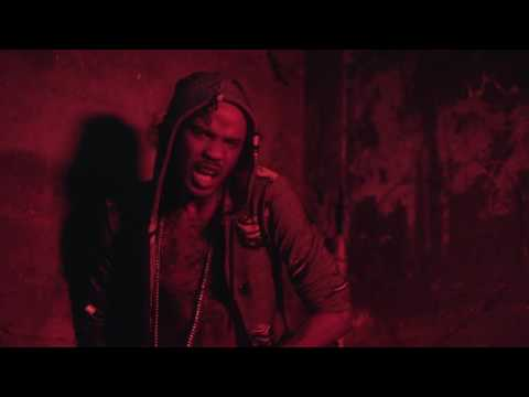 Tommy Lee Sparta - Darkness Rise
