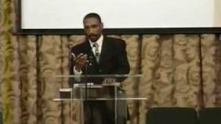 Jeremiah Davis - The Family Of God - 04 - In Search For A Woman
