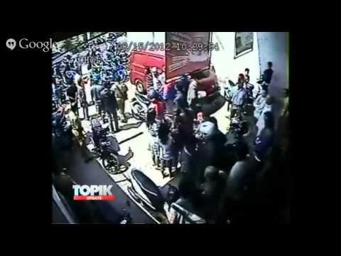 [ANTV] TOPIK UPDATE, KAMIS 18 SEPTEMBER 2014