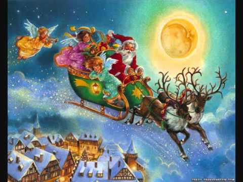 Screwed Up Jingle Bells