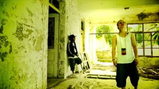 Rhymes & Riddim - Spola tillbaks ft. Shivano