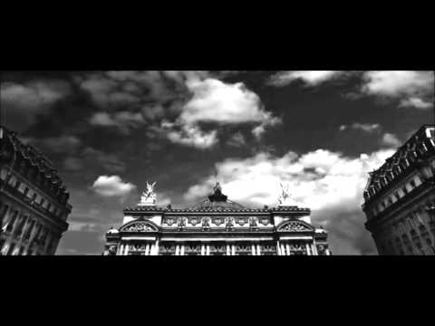 Edith Piaf - Sous le ciel de Paris (HD)