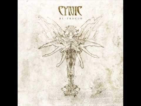 Cynic - Integral From Re-traced