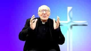 Vídeo 138 de Ministério Jovem