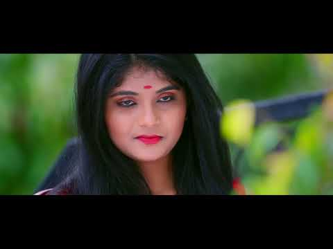 Abhinaya varma  - Trailer 2018 Telugu short film