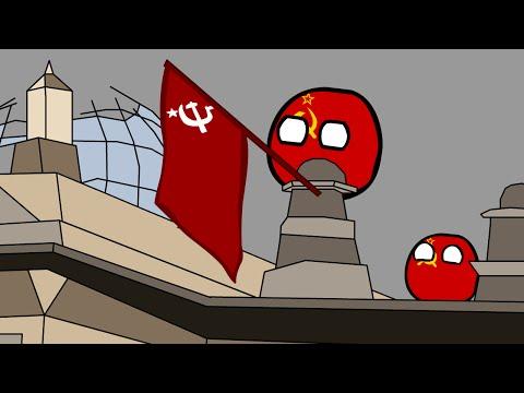 День Победы   Victory Day