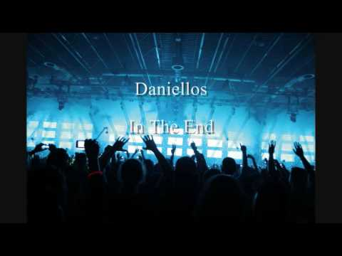 Linkin Park - In The End (Hardstyle Remix)