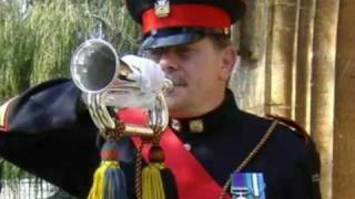 Army Bigul  BRASS BAND MUSICAL INSTRUMENT STALLONE INDIA ID CODE NO SOB0601 www stalloneoverseas com