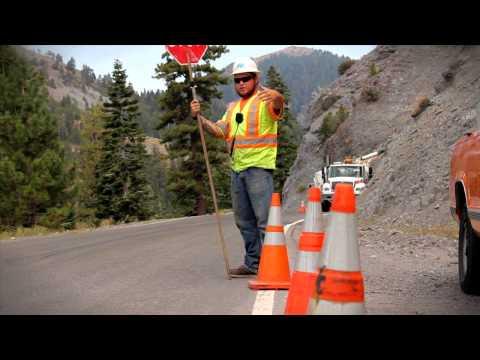 Road Rider: Hayden Conroy