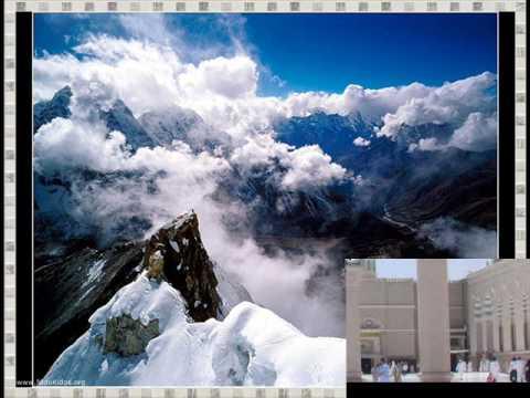 Ek Roz Momino Tujhay Marna Zaroor Hai.wmv video