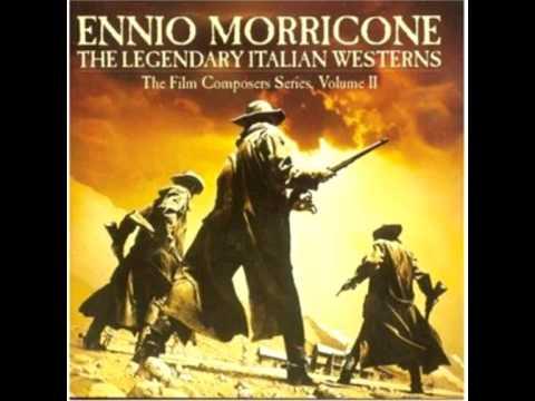 Ennio Morricone - Il Vizio Duzzidere