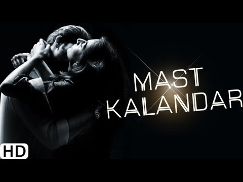David Dama Dam Mast Kalandar Official Video Song | Neil Nitin Mukesh, Isha Sharwani & Others video