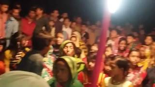 Ityadi - ইত্যাদি - Hanif Sanket - Eid-ul- ajha episode 2017